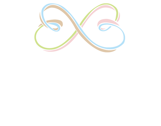 LOVEED HAIR minch, osaka