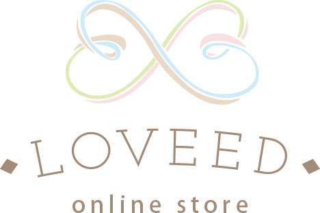 LOVEED ONLINE STORE